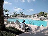 windsor palms resort reviews